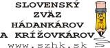 SZHK.sk